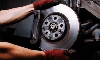 Auto-Repair-in-Naperville-Illinois-Cress-Creek-Automotive