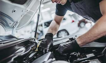 Brake-Repair-in-Naperville-Illinois-Cress-Creek-Auto-Repair