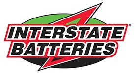 Interstate Batteries in Naperville Illinois